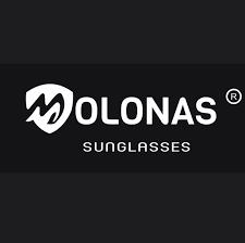 MOLONAS SUNGLASSES