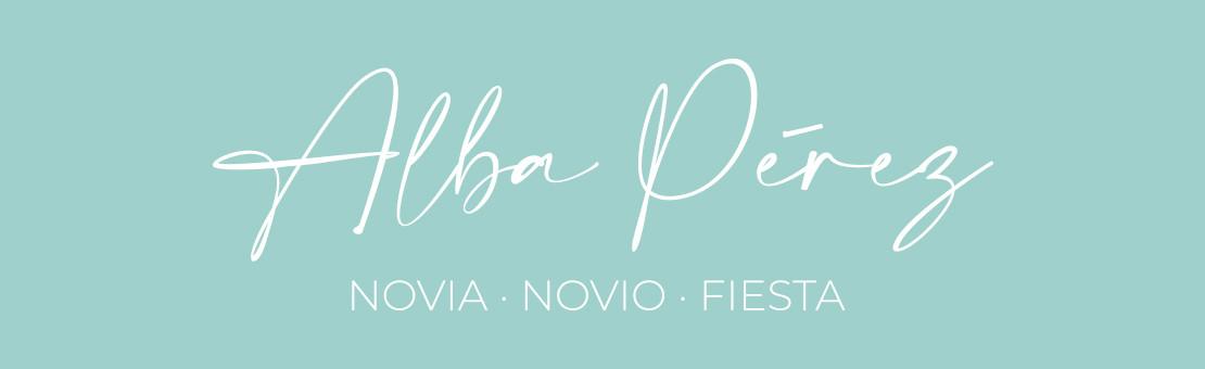 Calzados Alba Perez